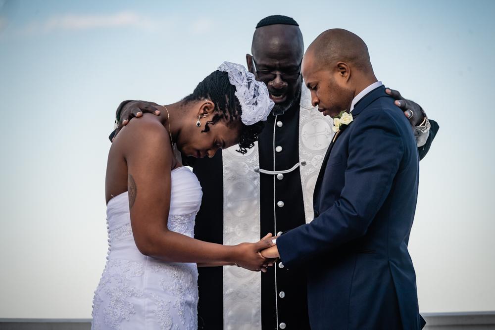 Mellissa-Elli-Wedding-20180428-jakec-0558.jpg