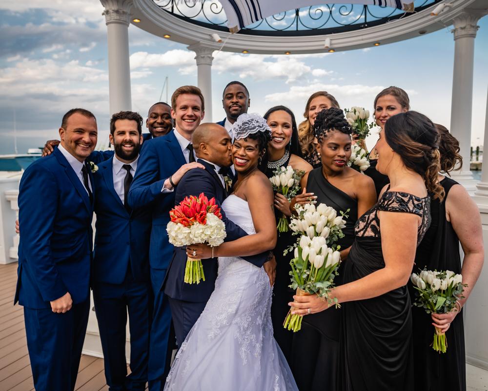 Mellissa-Elli-Wedding-20180428-jakec-0653.jpg
