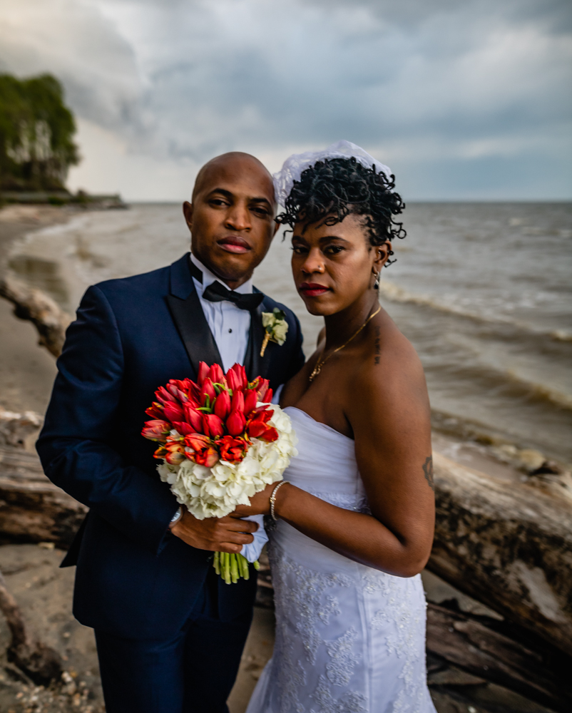 Mellissa-Elli-Wedding-20180428-jakec-0102.jpg