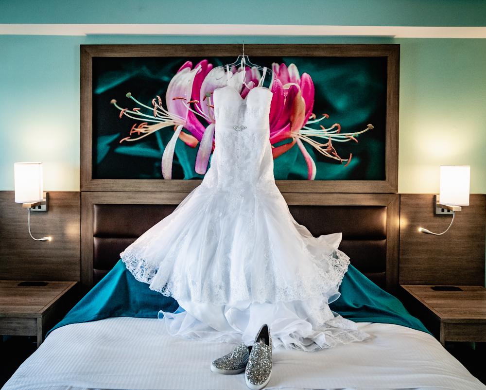 Mellissa-Elli-Wedding-20180428-jakec-0277.jpg