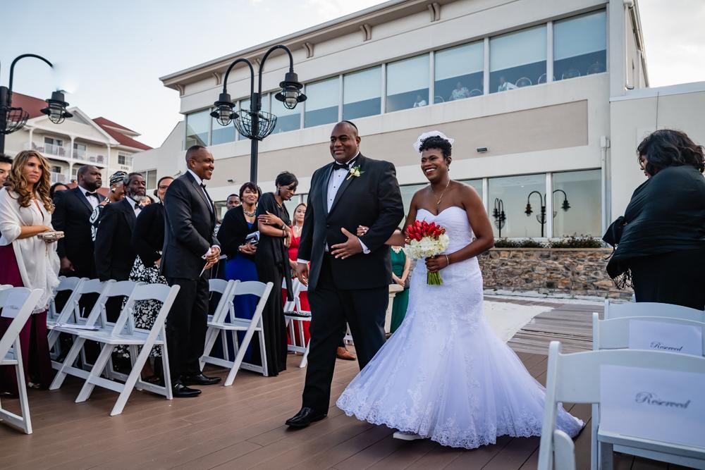 Mellissa-Elli-Wedding-20180428-jakec-0497.jpg