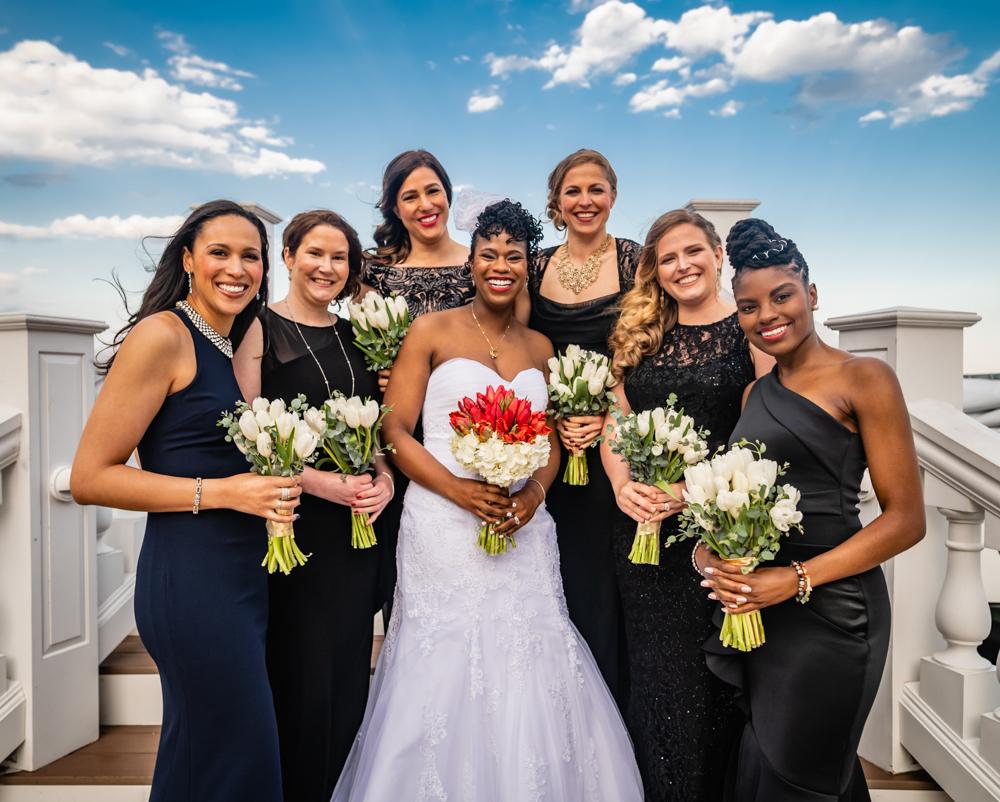 Mellissa-Elli-Wedding-20180428-jakec-0659.jpg