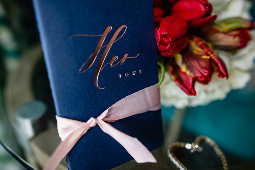 Mellissa-Elli-Wedding-20180428-jakec-0298-2.jpg
