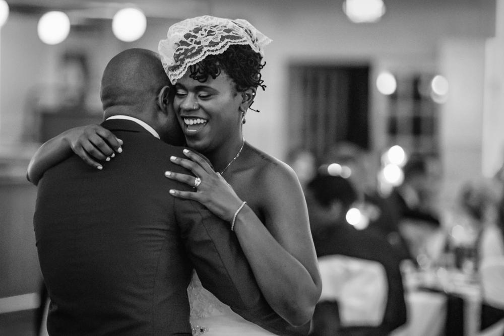 Mellissa-Elli-Wedding-20180428-jakec-0799.jpg