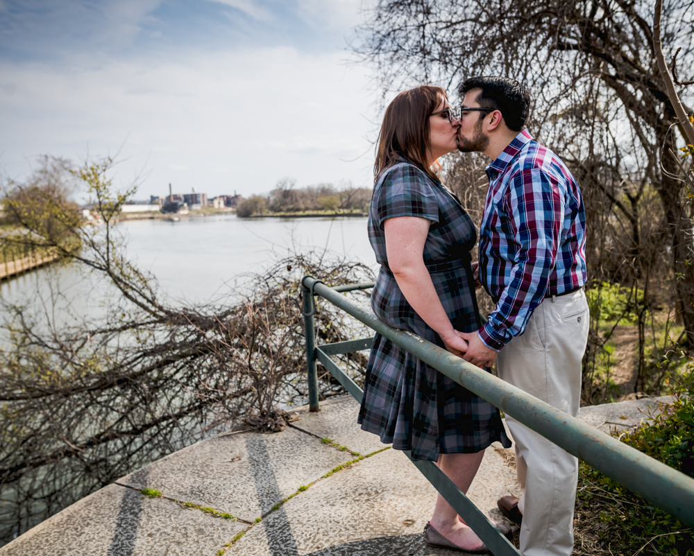kelley-jaret-engagement-20180328-jakec-0108.jpg