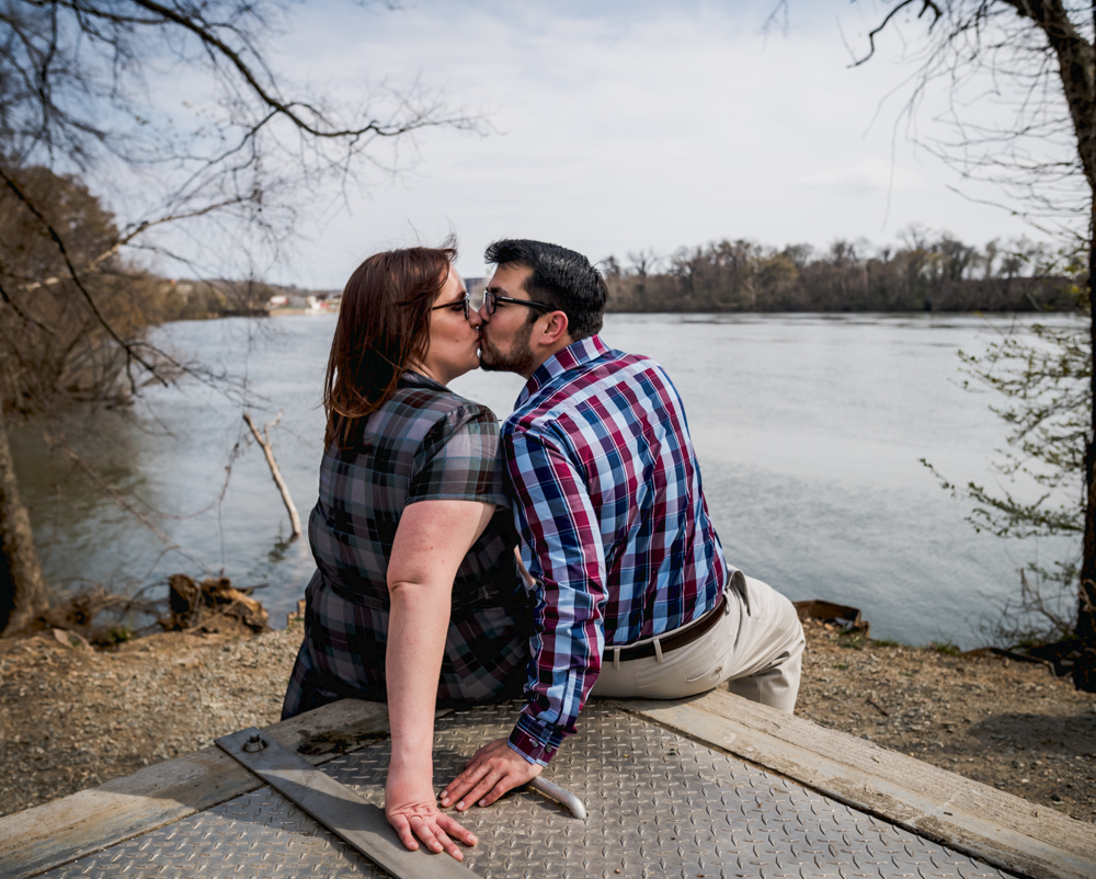 kelley-jaret-engagement-20180328-jakec-0085.jpg