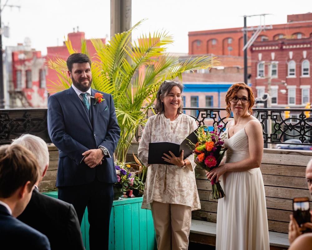 Jen-Andy-wedding-20181006-jakec-0182.jpg
