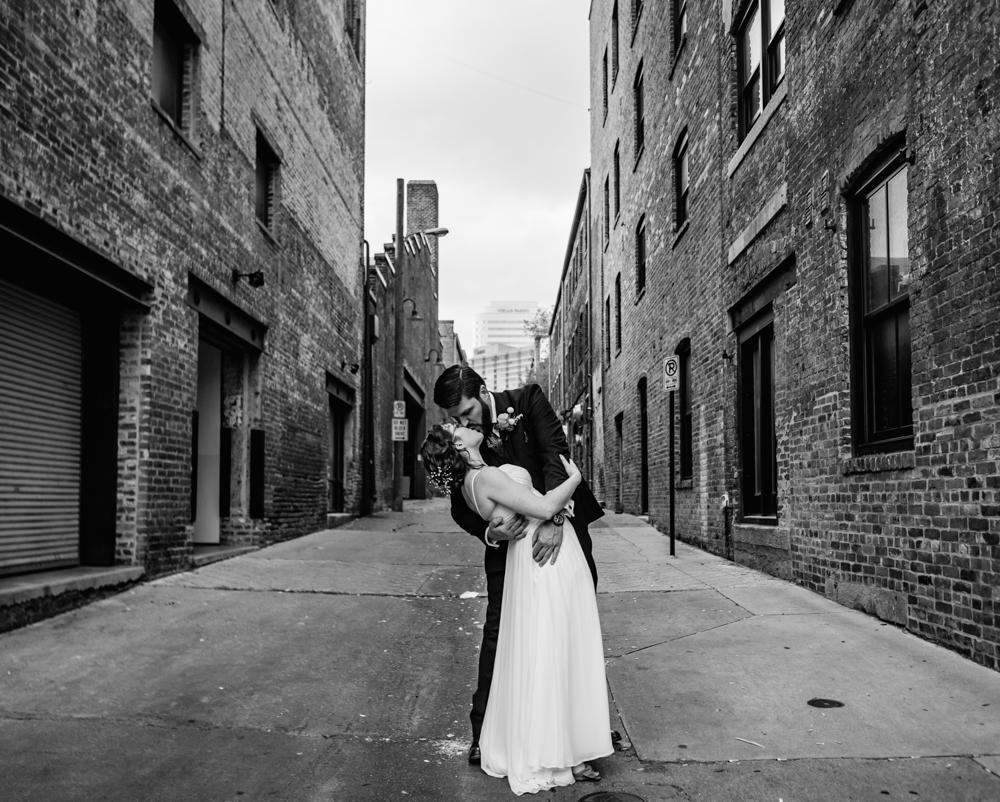 Jen-Andy-wedding-20181006-jakec-0045-2.jpg