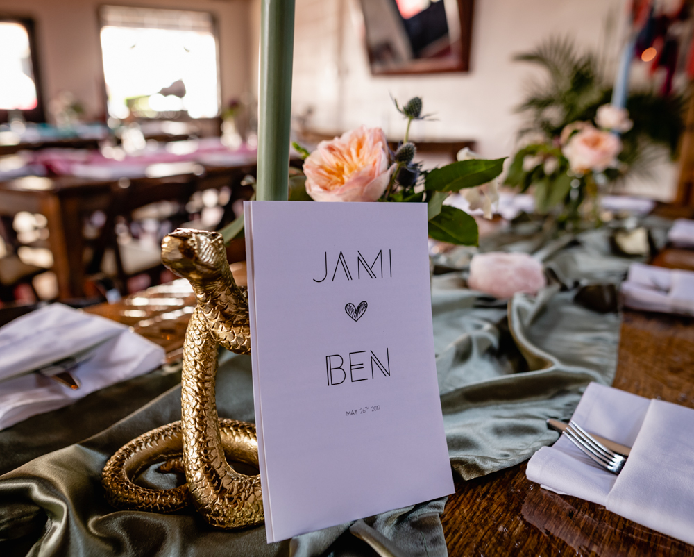 jami-ben-wedding-20190526-jakec-0161.jpg