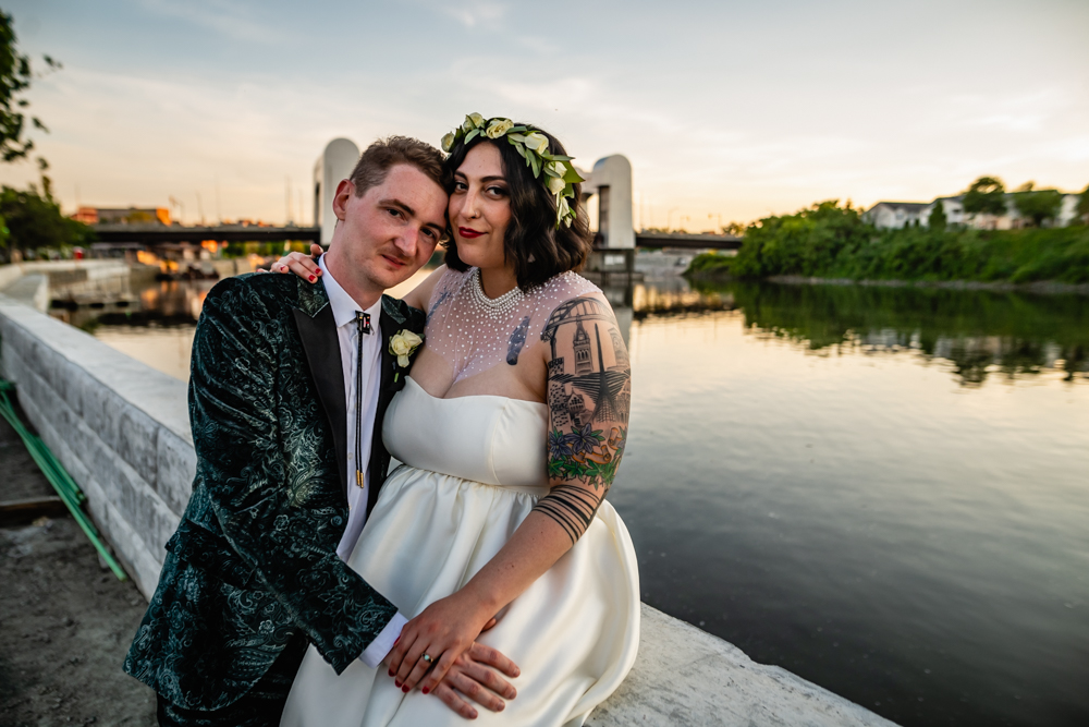 malena-evan-wedding-20190608-jakec-0723.jpg