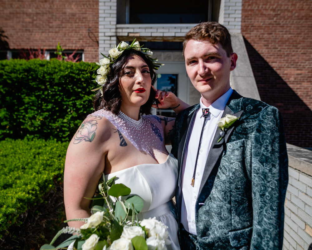 malena-evan-wedding-20190608-jakec-0205.jpg