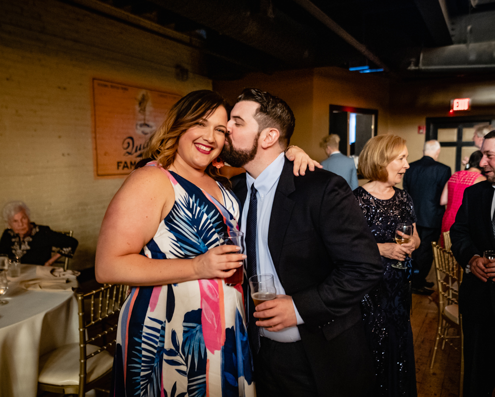 malena-evan-wedding-20190608-jakec-0490.jpg