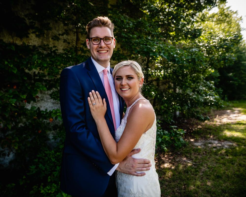 danielle-aaron-wedding-20190615-jakec-0694.jpg
