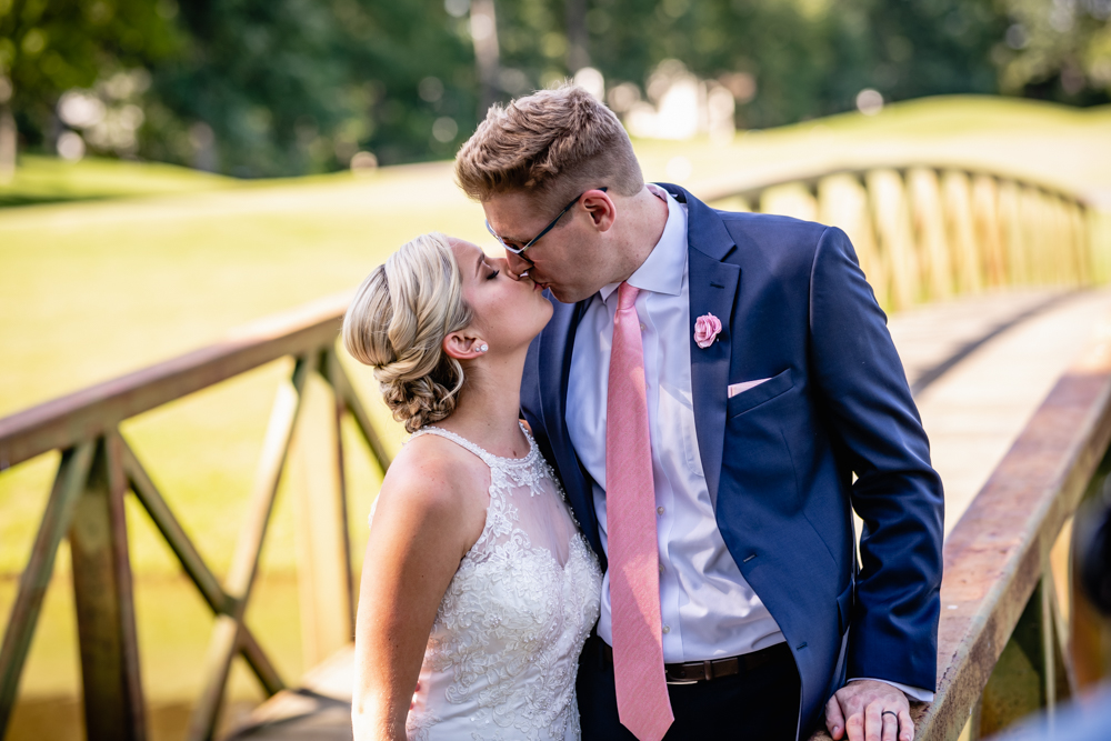 danielle-aaron-wedding-20190615-jakec-0629.jpg