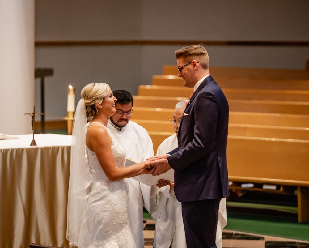 danielle-aaron-wedding-20190615-jakec-0276.jpg