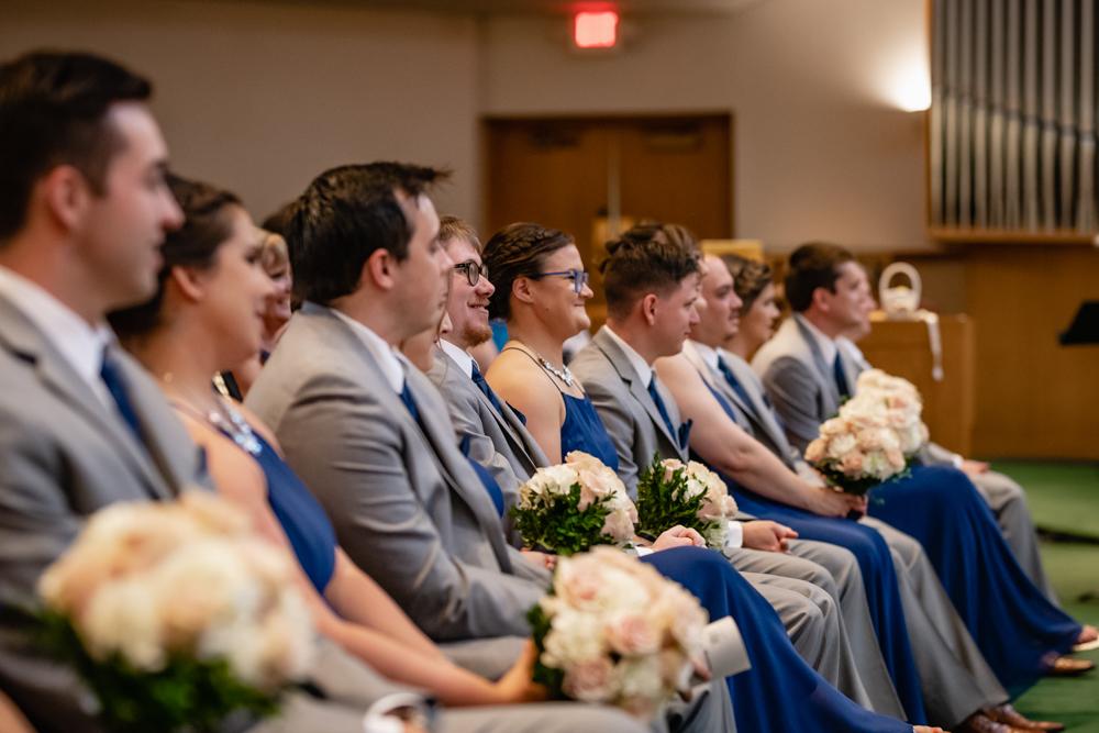 danielle-aaron-wedding-20190615-jakec-0268.jpg