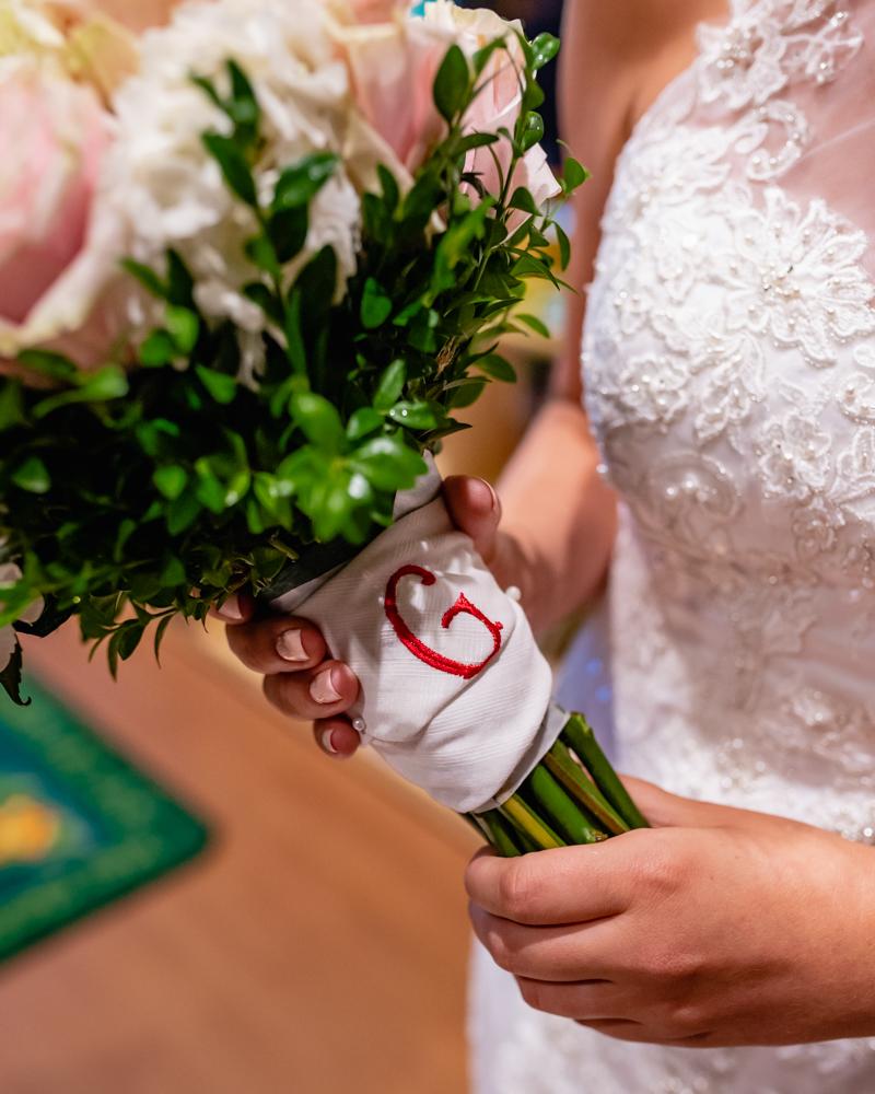 danielle-aaron-wedding-20190615-jakec-0129.jpg