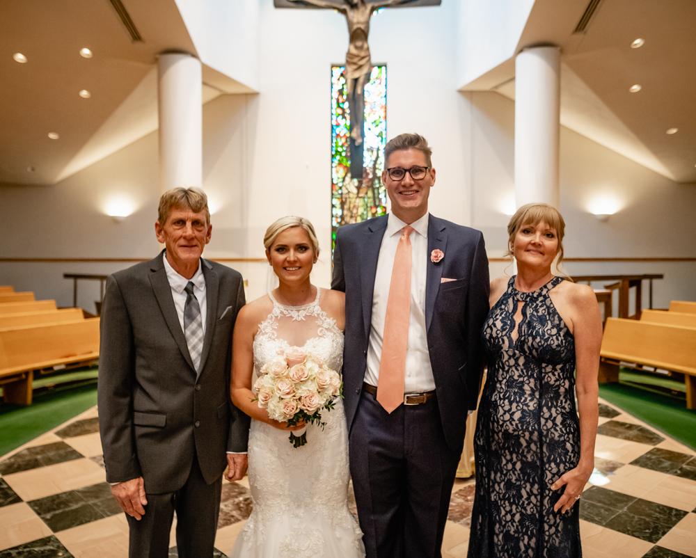 danielle-aaron-wedding-20190615-jakec-0410.jpg