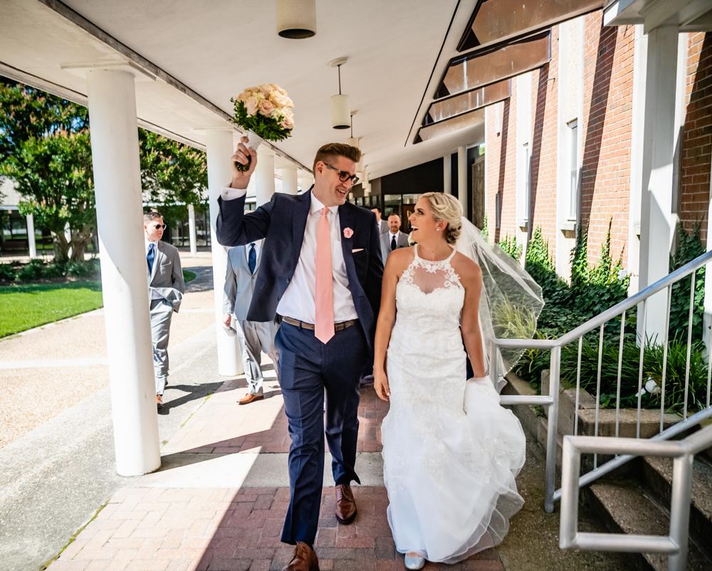 danielle-aaron-wedding-20190615-jakec-0448.jpg