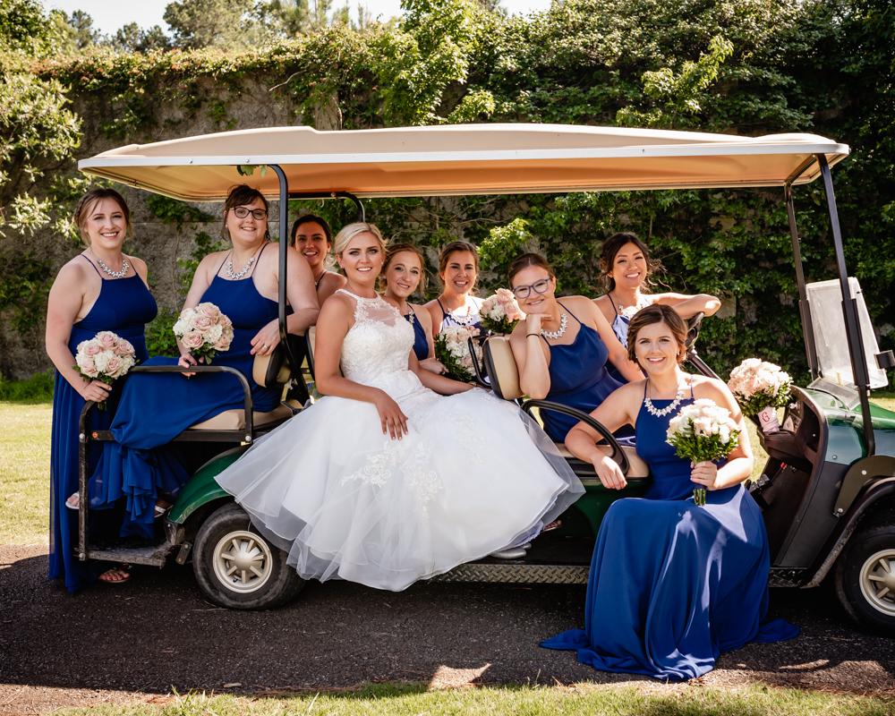 danielle-aaron-wedding-20190615-jakec-0566.jpg