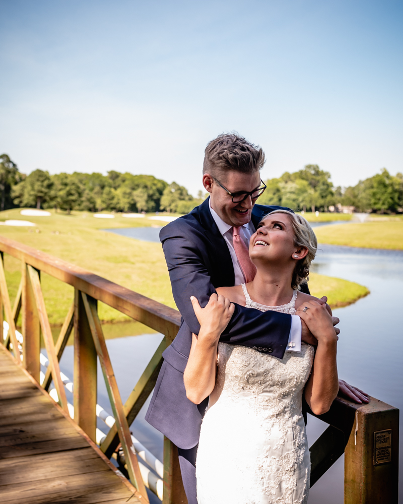 danielle-aaron-wedding-20190615-jakec-0638.jpg