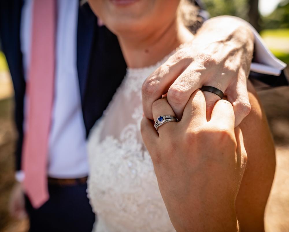 danielle-aaron-wedding-20190615-jakec-0652.jpg