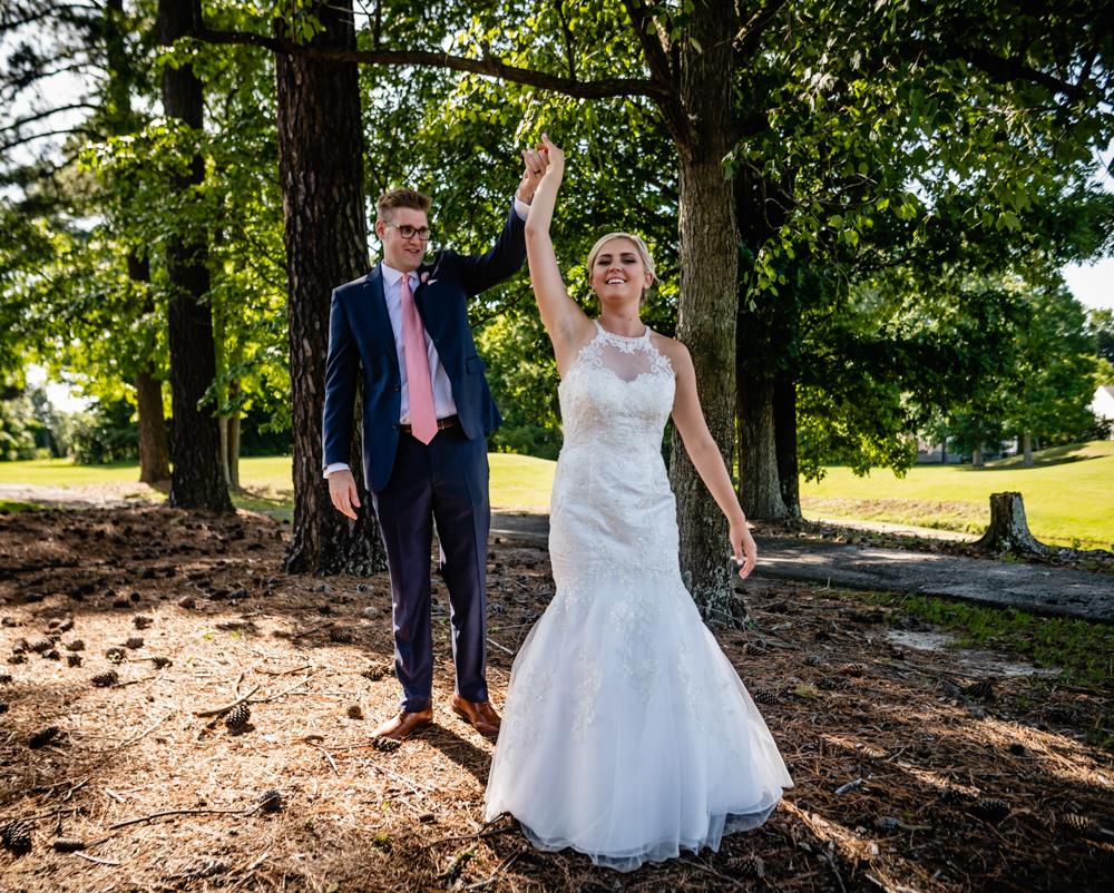 danielle-aaron-wedding-20190615-jakec-0659.jpg