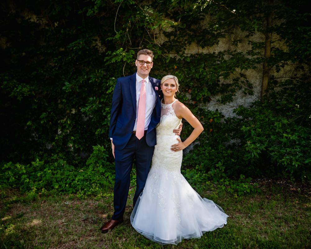danielle-aaron-wedding-20190615-jakec-0666.jpg