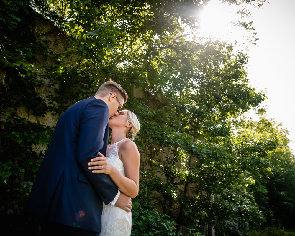danielle-aaron-wedding-20190615-jakec-0683.jpg