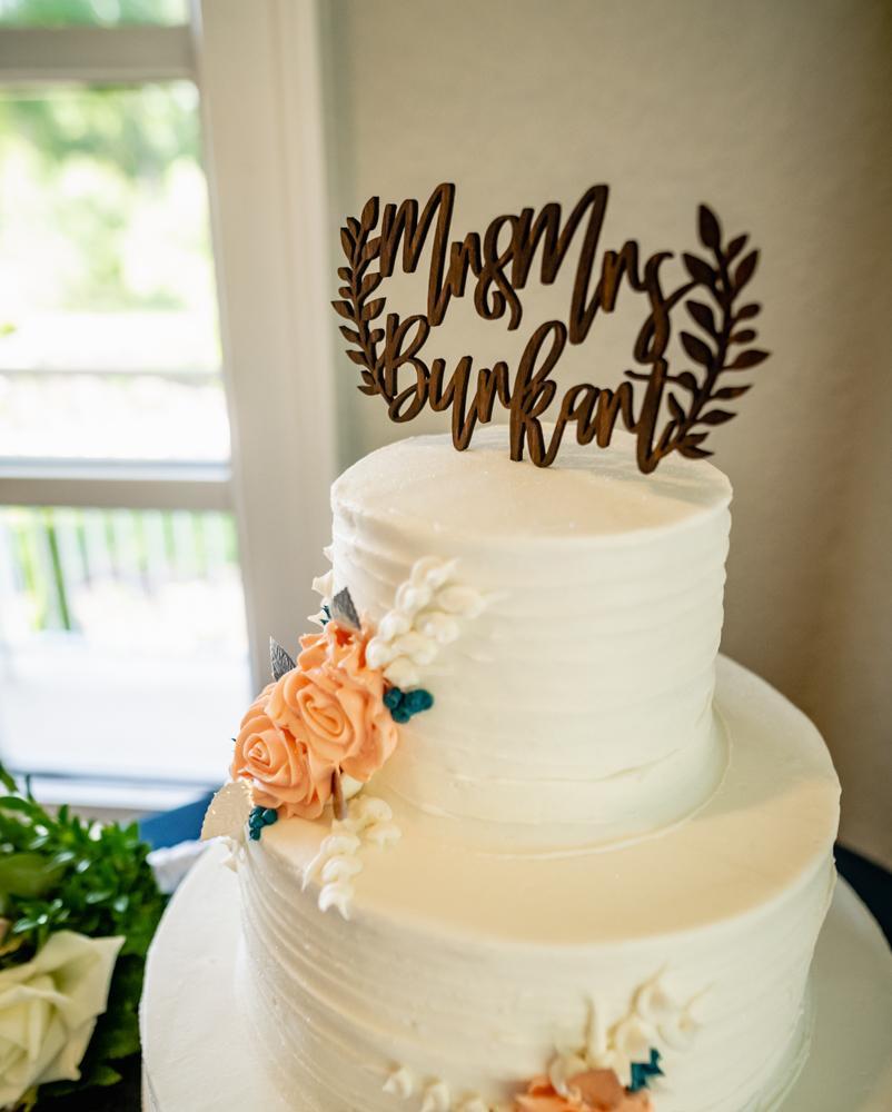 danielle-aaron-wedding-20190615-jakec-0713.jpg