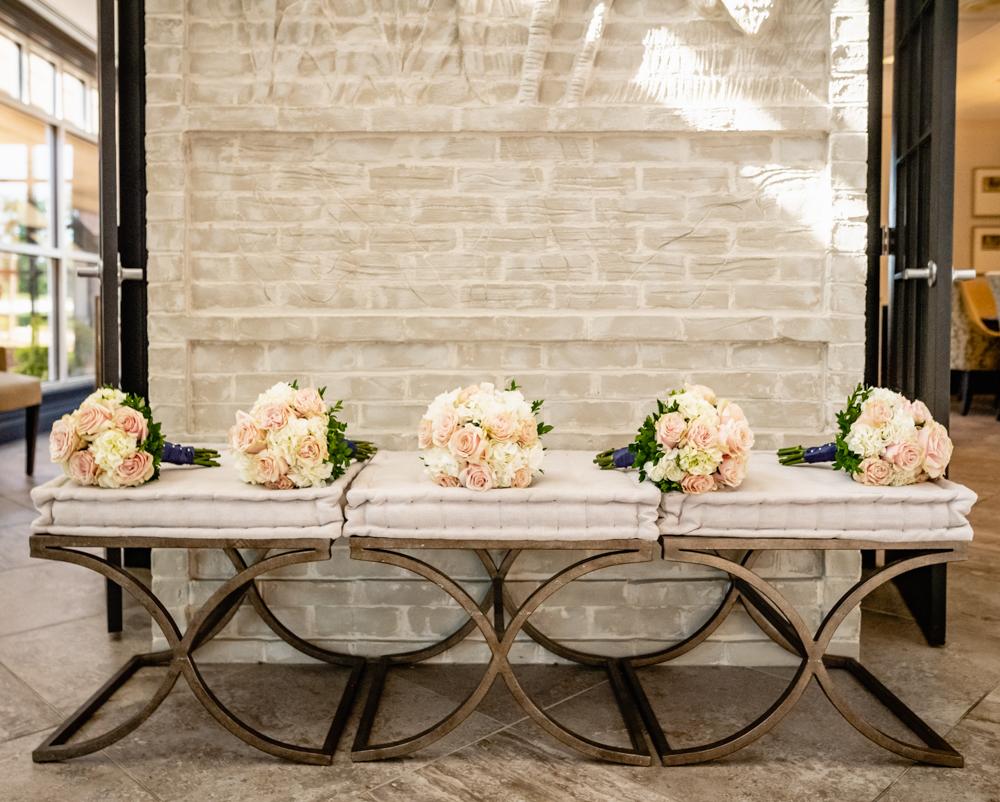 danielle-aaron-wedding-20190615-jakec-0760.jpg