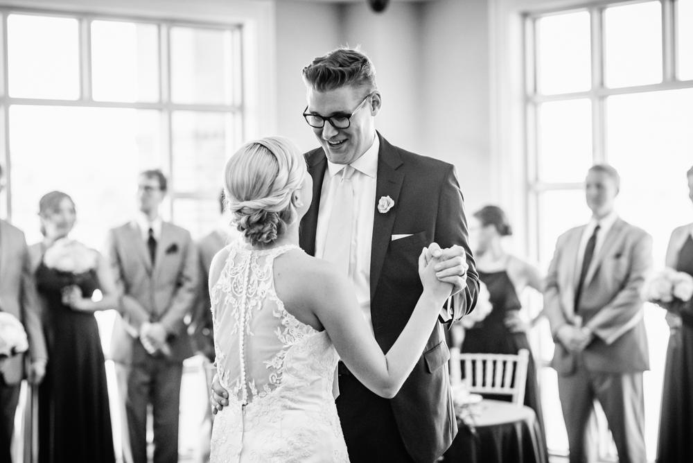danielle-aaron-wedding-20190615-jakec-0802.jpg