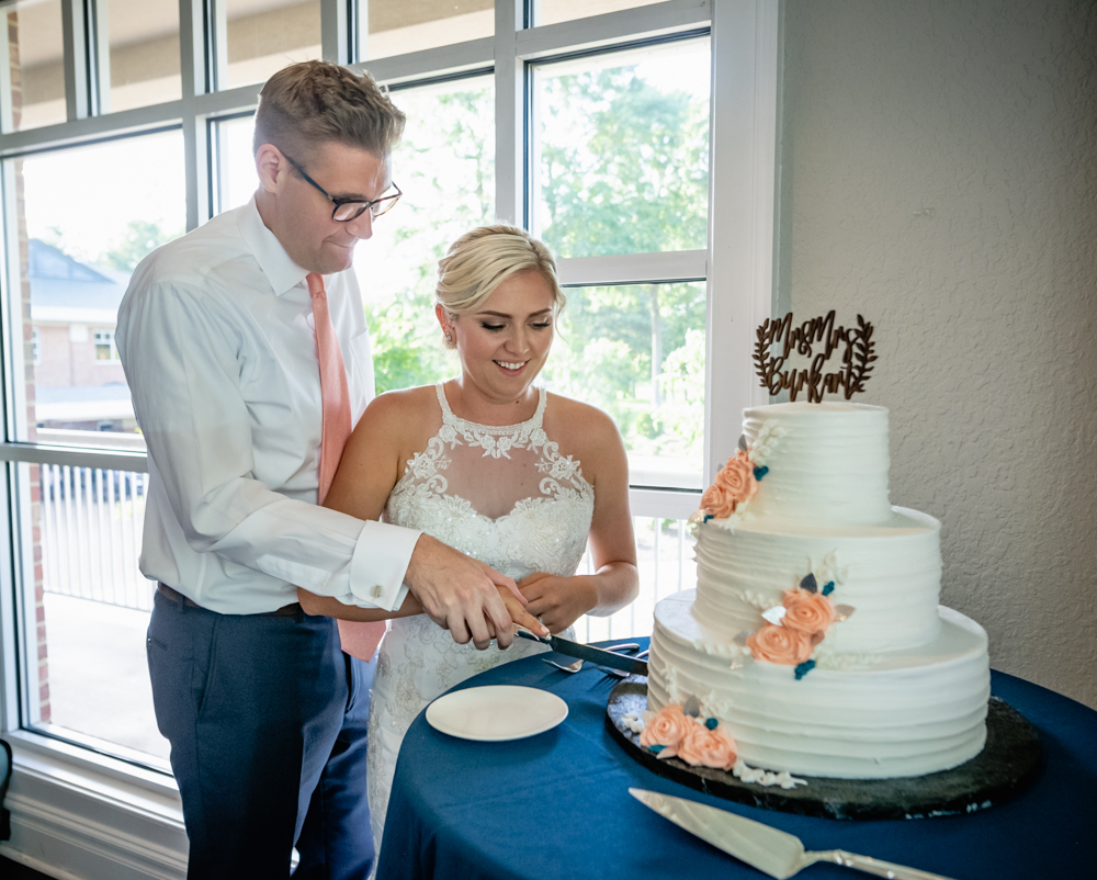 danielle-aaron-wedding-20190615-jakec-0994.jpg