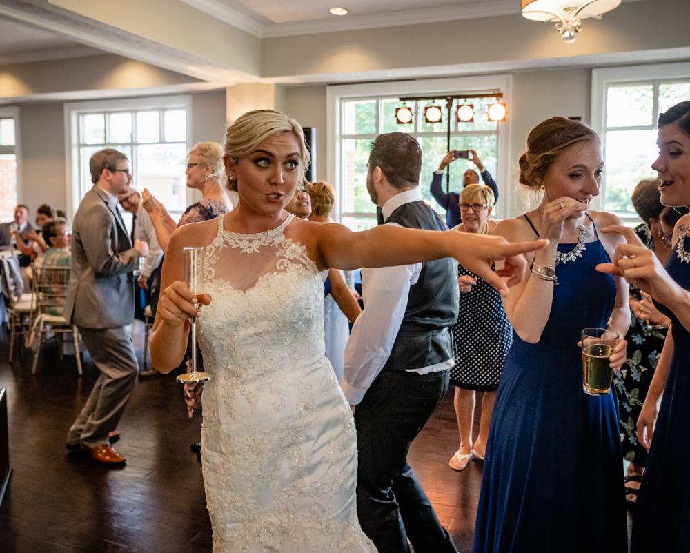 danielle-aaron-wedding-20190615-jakec-1034.jpg