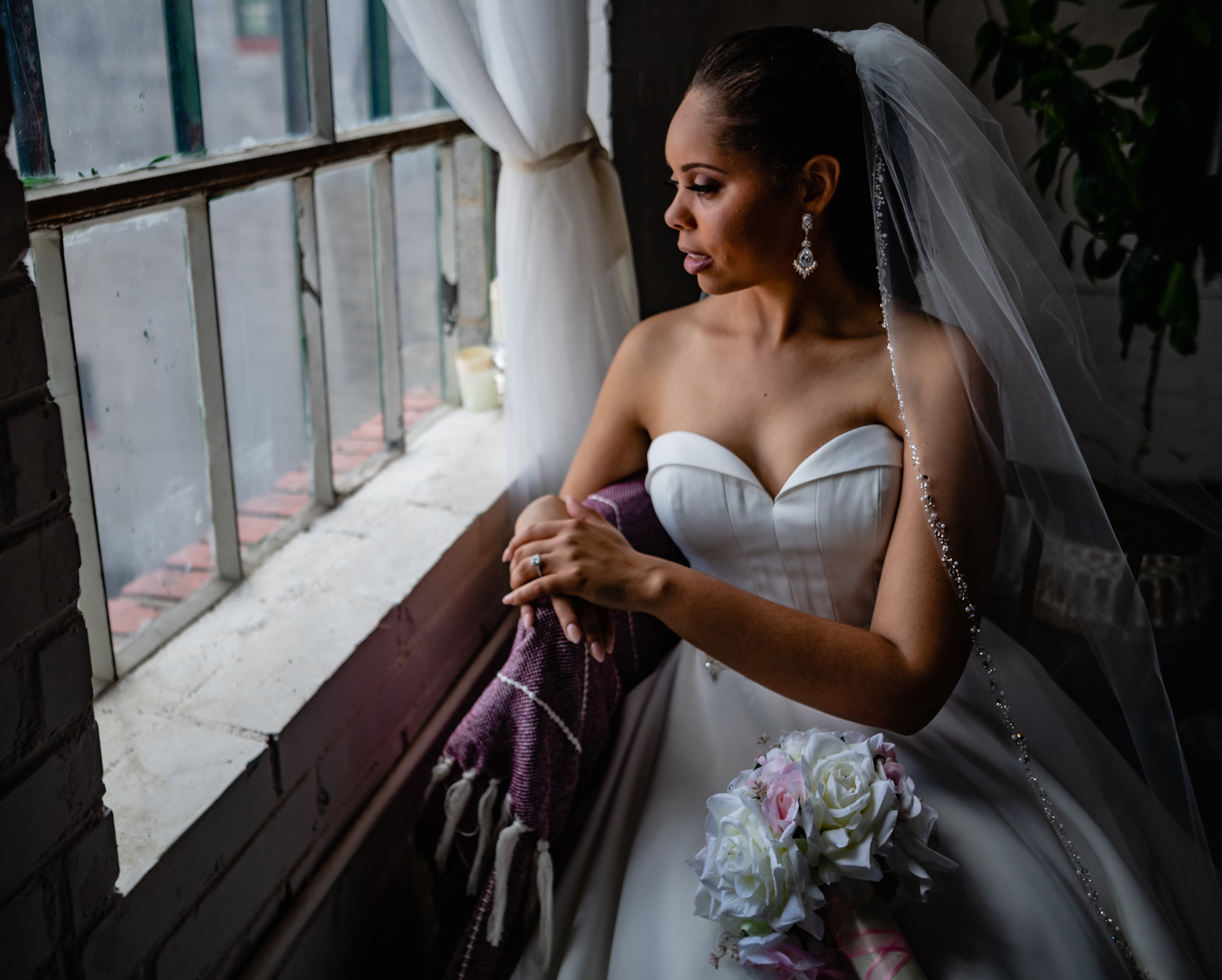 shari-bridal-20190504-jakec-0058.jpg
