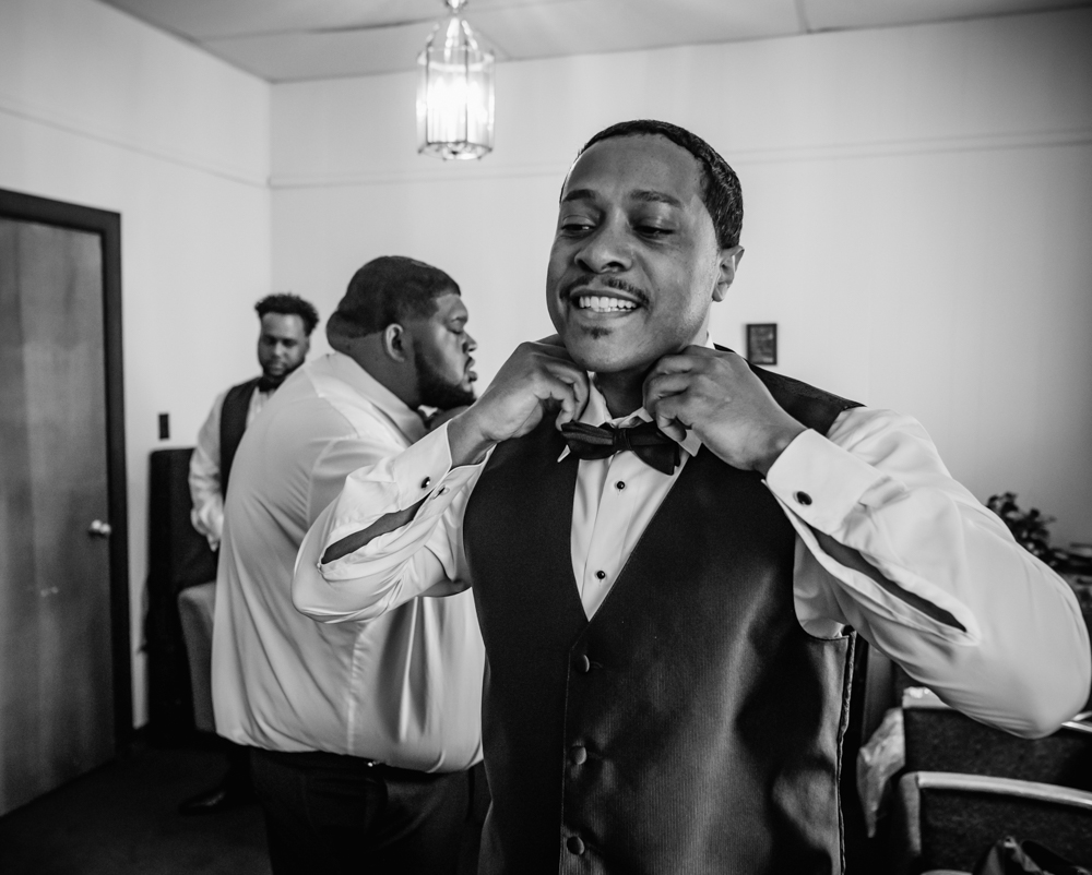 shari-sean-wedding-20190622-jakec-0129.jpg