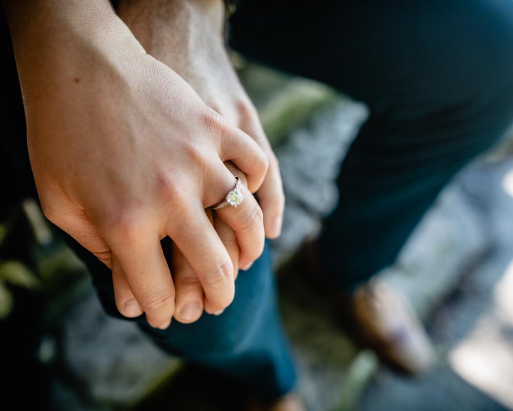 sydney-cole-engagement-20190712-jakec-0004.jpg