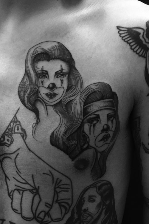 Jose Araujo Cholas Tattoo.jpg