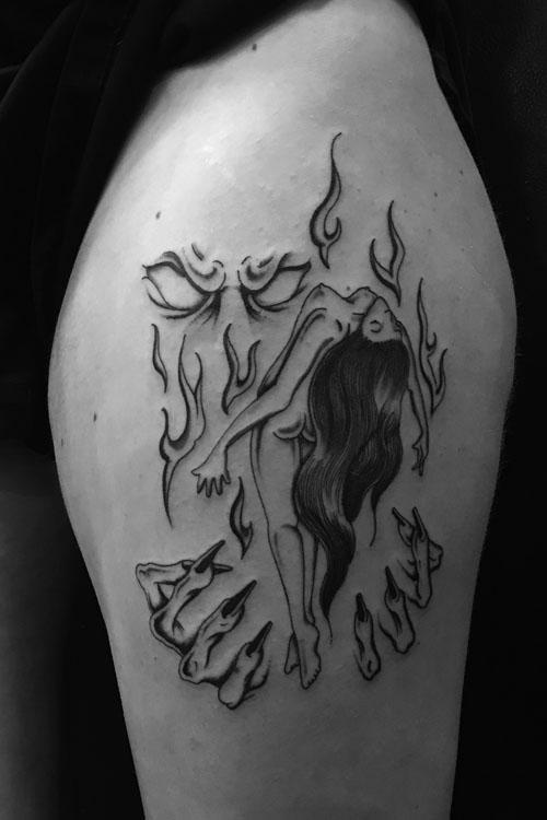 Jose Araujo Horivato Tattoo.jpg