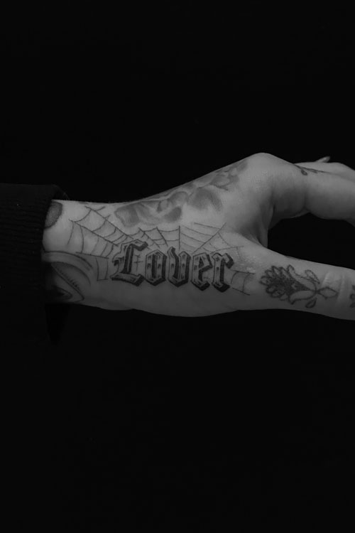 Jose Araujo Lil Debbie Tattoo.jpg