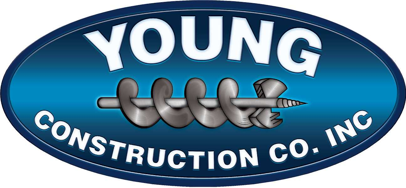 Young Construction Co.