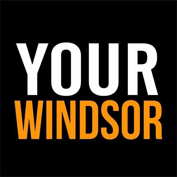 Why we love Windsor!  @yourwindsoryqg A small group of Windsor-based companies are making a big push to attract independent thinkers to Windsor. 'yourWINDSOR' is a campaign of high-energy videos that celebrate working and living in Windsor, shared through social media by people and organizations who are proud of their decision to call Windsor their home. The first video is online and ready to share now with the remaining two coming in the next two months.  The link to you 'yourWINDSOR' video is in our description! #yourwindsor #windsor #videocampaign #support #proud #snptech #mycity #smallbusiness