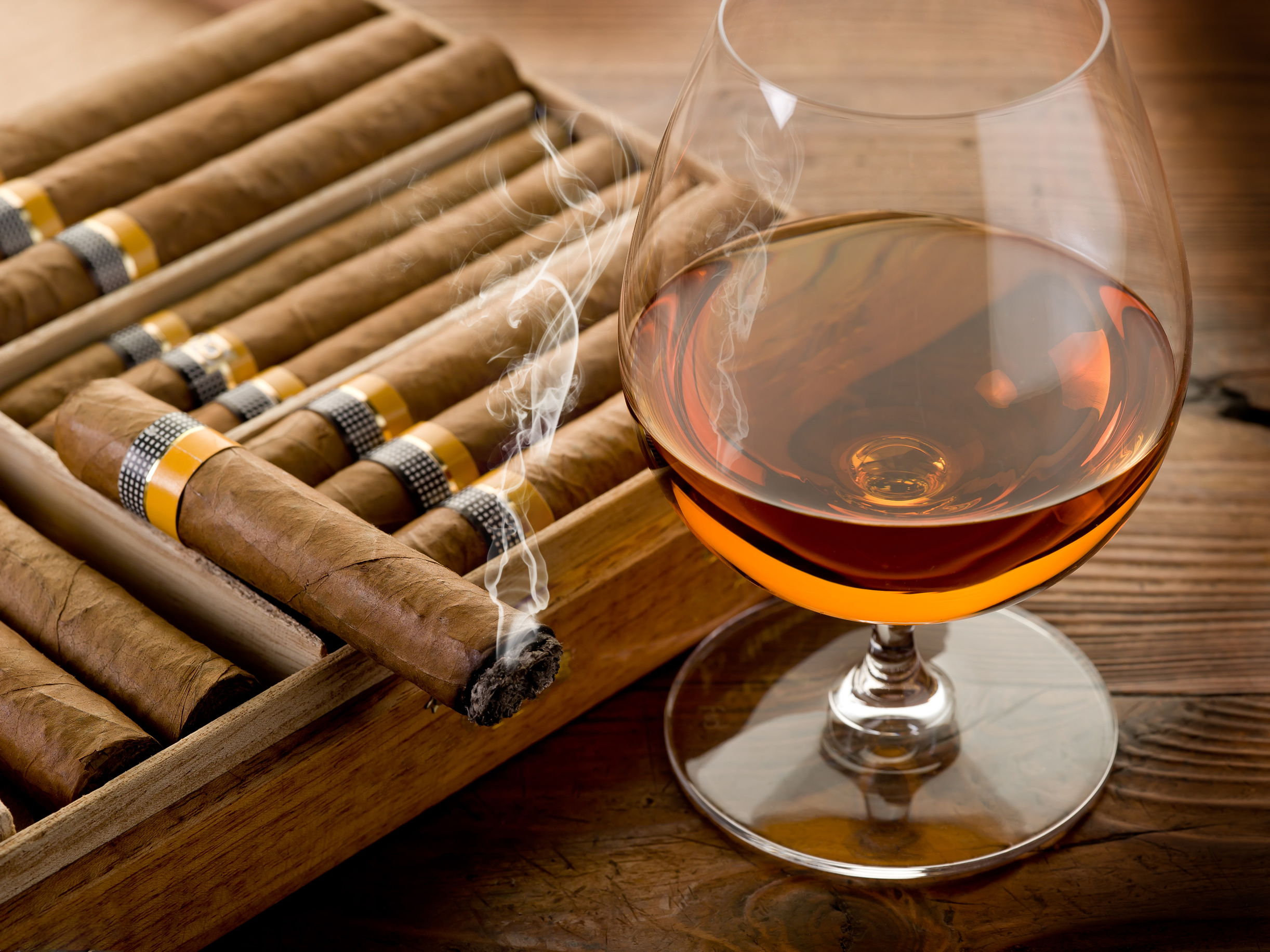 the-worlds-most-expensive-cigars-5.jpg
