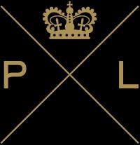 Princeton_Icon_Gold_Detailed.png