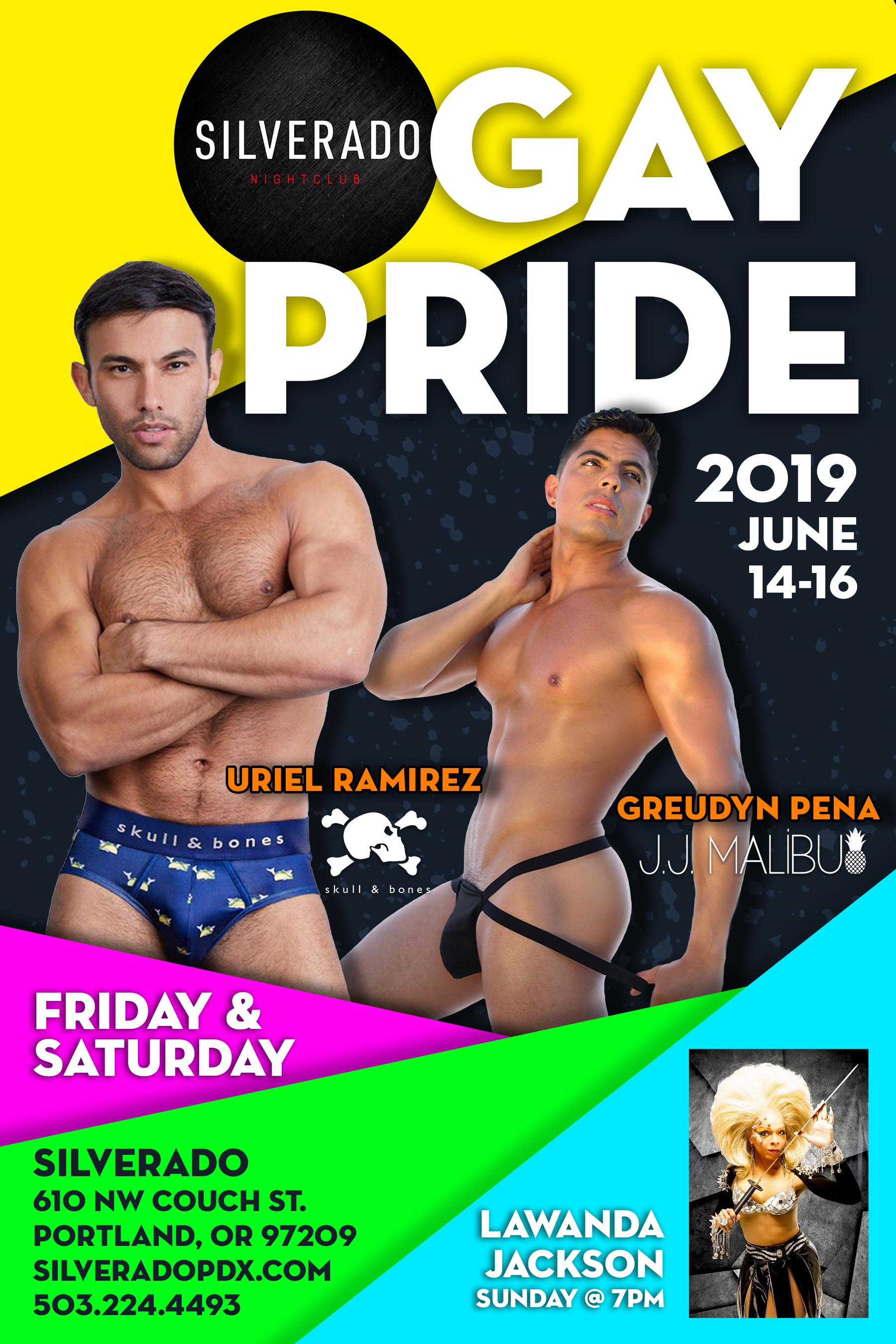 Silverado Pride Poster 2019@0,25x_2.jpg