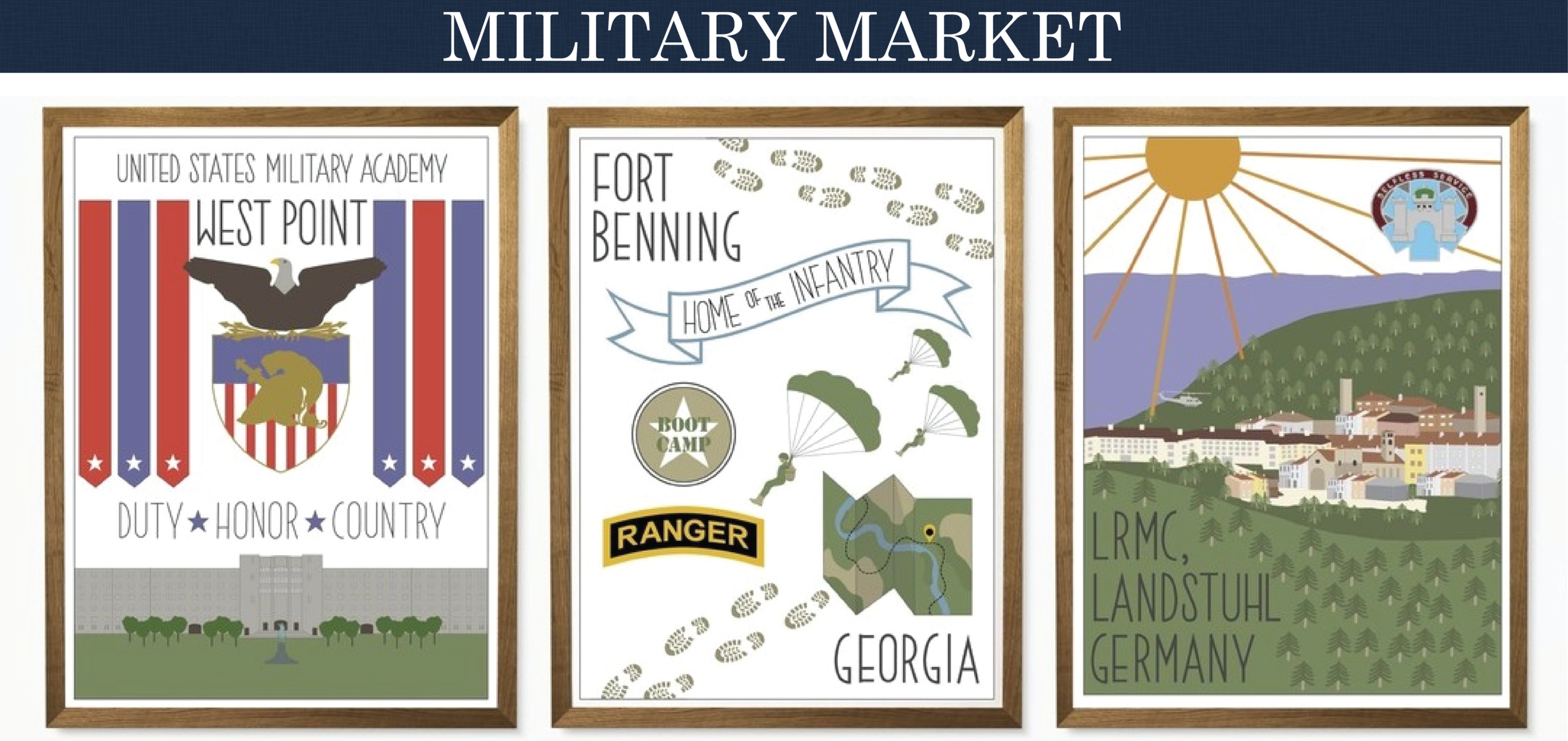military market-02-01.png