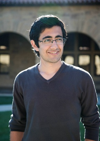 Raghav Mehrotra is a Computer Science and History student at Stanford University. He is has worked with several companies and NGOs specialised in education and literacy in the United Sates, India and most recently on Aktashif.