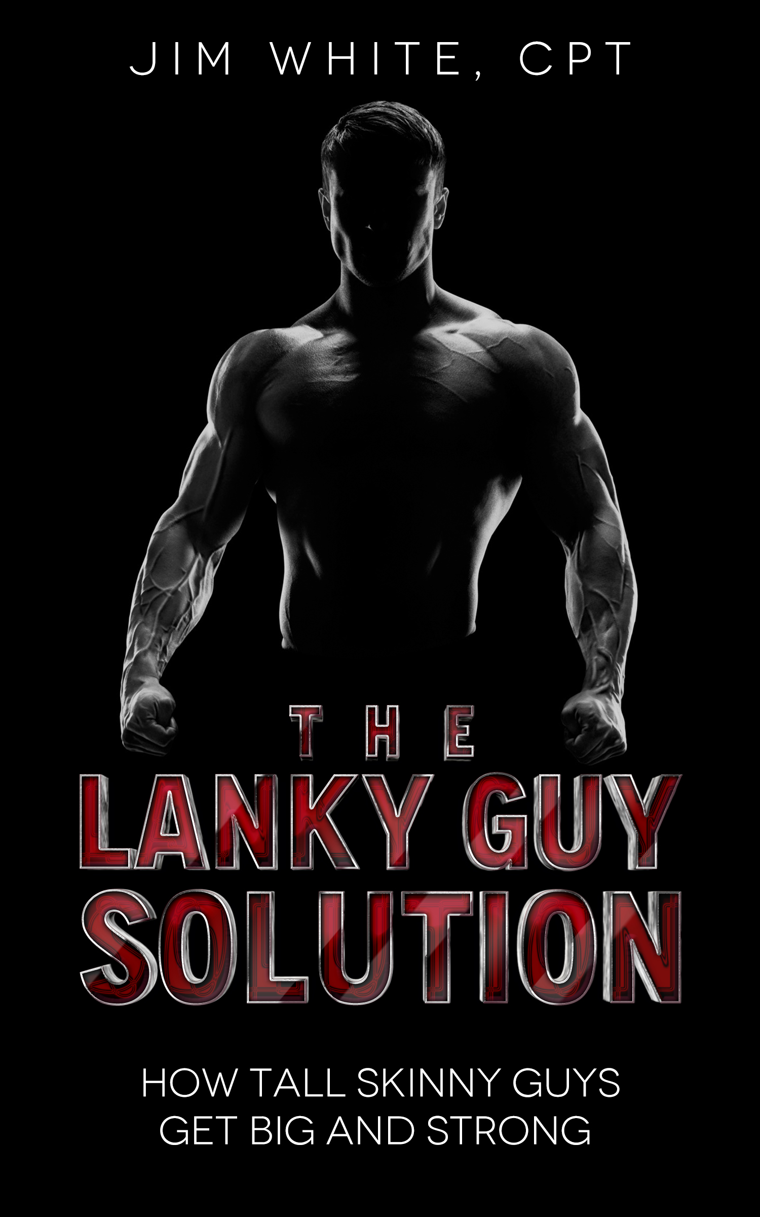 The_Lanky_Guy_Solution.jpg