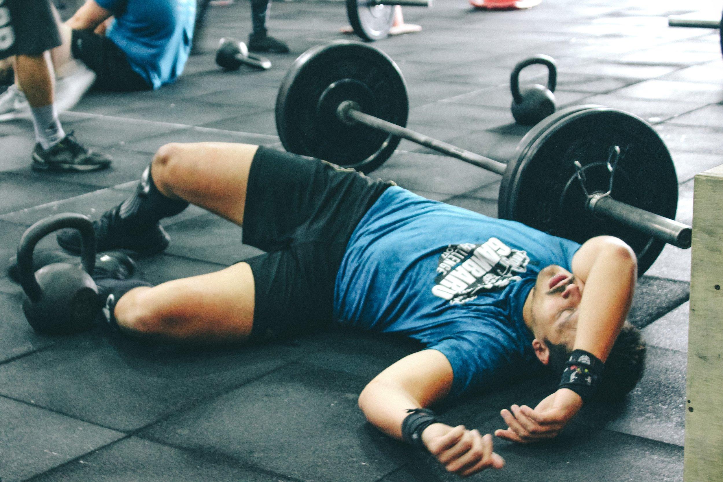 activity-adult-athlete-703009.jpg
