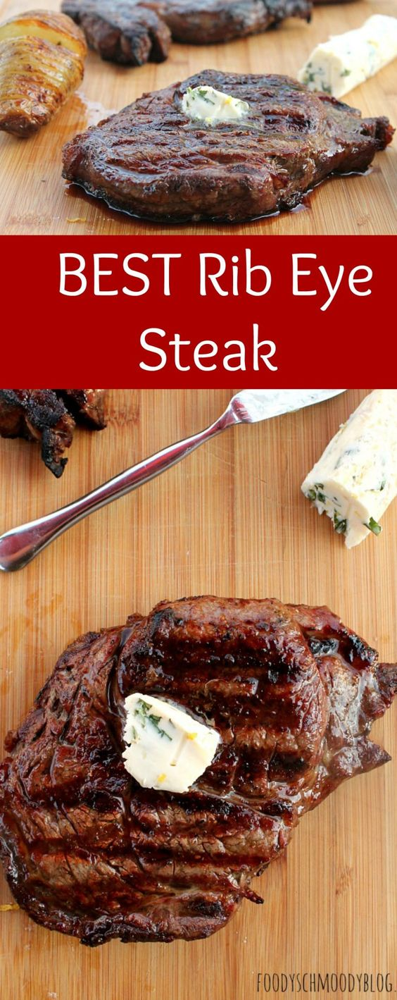 From: foodyschmoodyblog.com